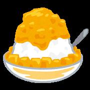 sweets_mango_kakigoori1