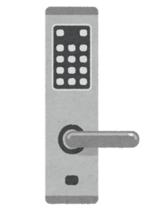 door_digital_key1