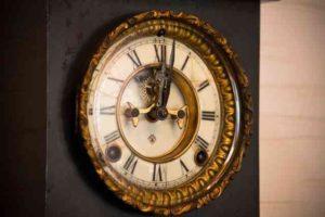 pp_clock_tp_v1
