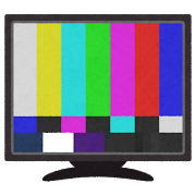 tv_colorbar