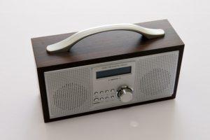 ラジオCMの効果