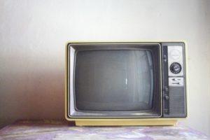 テレビ番組制作会社に入るなら