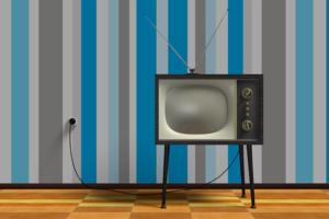 テレビコマーシャルの効果を上げる