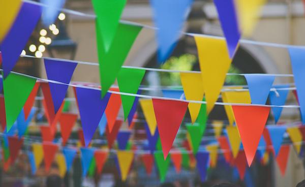 イベントの集客方法