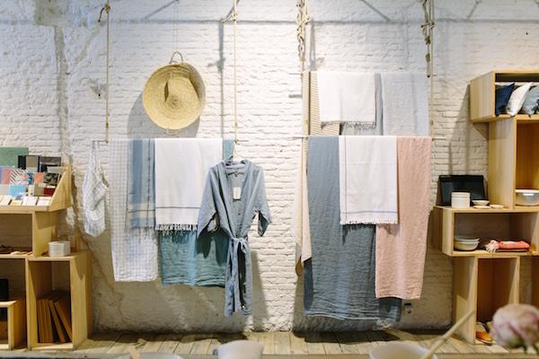 新規店舗を開店する時の集客方法