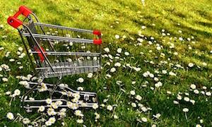 新規顧客を固定客にする方法
