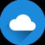 cloud-2044797_1280