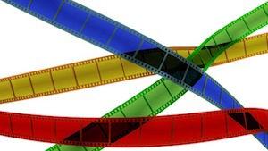 動画制作の料金