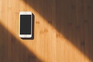 動画配信を使ったビジネスの流行と傾向