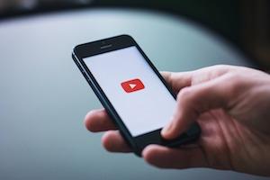 snsによる動画広告のメリットとコツ