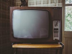 落語『唐茄子屋政談』に見るテレビ番組制作のコツ