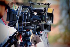 テレビ局のカメラマン、学歴は?